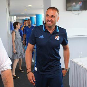 Dinamo Adidas Promo Ivajlo Petev 17 Pixell Jurica Galoic (5) Web